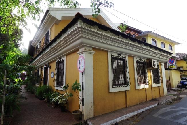 rua14