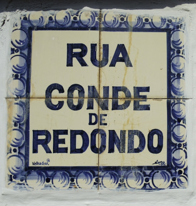 rua01