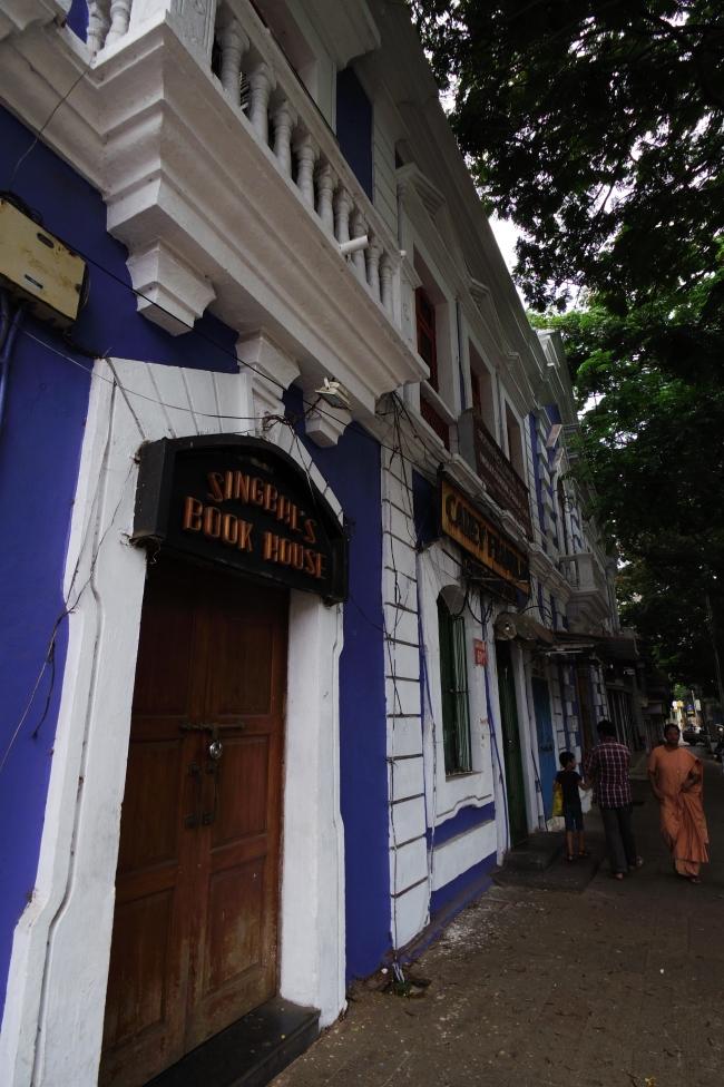 rua016