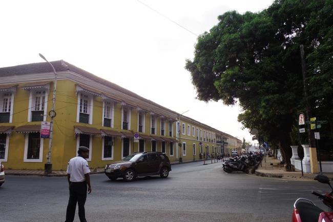 rua018