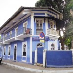 rua04