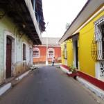 rua11